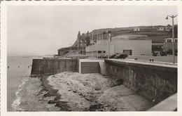 Militaria : ARROMANCHES : Calvados : Port Winston : Guerre 1939-45 ( CPSM Photo. Vérit. ) - Weltkrieg 1939-45