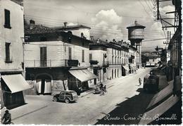 ROVATO - CORSO SILVIO BONOMELLI - Brescia