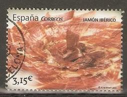 ESPAÑA 2014 EDIFIL  4885B Usado - 1931-Aujourd'hui: II. République - ....Juan Carlos I