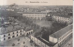 Romorantin A Caserne   1919 - Romorantin