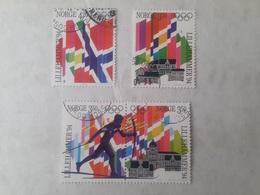 1994 Norway Olimpic Games  (73) - Norvegia