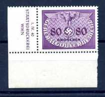 Z35781)GG Dienst 12 ER Mit DV** - Besetzungen 1938-45