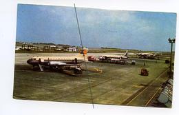 Orly   Aéroport Avions - France