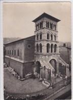 38 VIENNE L'église Saint Pierre ,circulée En 1957 - Vienne