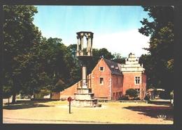 Kasteelbrakel / Braine-le-Château - Le Pilori - état Neuf - Kasteelbrakel