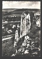 Yvoir - Le Rocher De Champalle - Grand Format - Yvoir