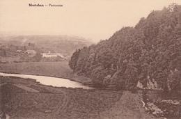 Mortehan - Panorama - Bertrix