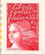 Año 1997 Nº 3085 Mariana De Luquet De Carnet - Neufs