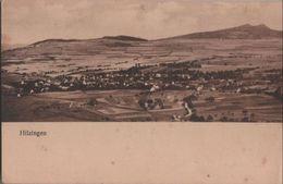 Hilzingen - Ca. 1950 - Konstanz