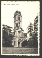 Cambron-Casteau - Parc De Cambron - La Tour - Brugelette