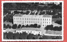 Tunisie - FERRYVILLE   Photo  Aérienne R.DELVERT, épreuve Sommaire J.COMBIER à MACON Servant à L'édition Des C.P - 1955 - Africa