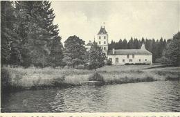 Florenville Sur Semois Domaine Des Epioux - Florenville