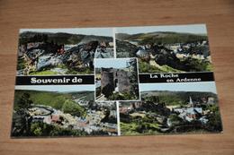 7426-  LA ROCHE EN ARDENNE - La-Roche-en-Ardenne