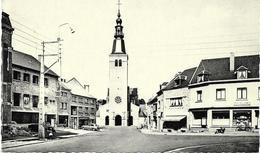 Florenville Sur Semois Rue De L'eglise - Florenville