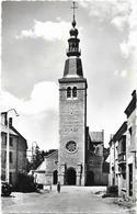 Florenville Sur Semois Le Clocher Belvedere - Florenville