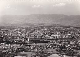 SKOPJE,MACEDONIA POSTCARD - Macédoine