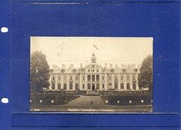 ##(ROYBOX1)- Postcards - Estonia -  Narva-Jõesuu -  Hungerburg - Used 1915 - Estonia