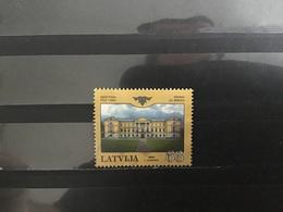 Letland / Latvia - Kasteel Mezotne (63) 2008 - Letland