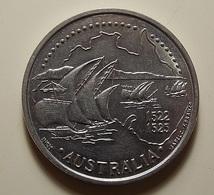 Portugal 200 Escudos Australia - Portugal