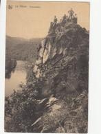 Carte Postale/Postkaart Le Hérou NADRIN Houffalize Promontoire (A112) - Houffalize