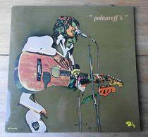 "Vinyle ""Polnareff's"" Pressage Belgique - Disco, Pop"