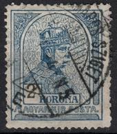 Máramarossziget  Sighetu Marmației TURUL King Emperor Franz Joseph ROMANIA Transylvania Hungary Erdély KuK K.u.K - Transylvanie
