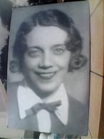 Personaggio Attore Attrice Cantante Musica Teatro Cinema  Dina Galli N1940 HA7410 - Artisti
