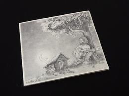 CD  RIT  Auprès De Mon Arbre  (2003) - Autres