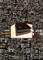 France - Collection D'oblitérés 1978 à 2010 - Timbres