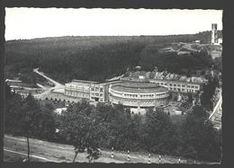 Eupen - Barrage De La Vesdre - 1961 - Eupen
