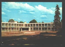 Glain / Liège - Sanatorium Notre Dame Des Anges - Luik
