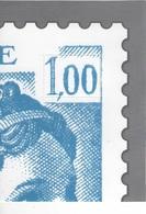 Phil@ 8 - FRANCE Feuillet Dentelé Philaposte - Sheetlets