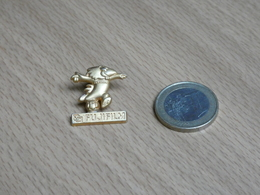 FOOTBALL ARTHUS BERTRAND .COUPE DU MONDE WORLD CUP 1998. FRANCE. FUJIFILM. - Football
