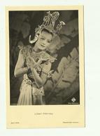 § .LILIAN  HARVEY -- UFA  -- - Entertainers