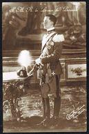 BELGIQUE - S.A.R. Le Prince De Piémont - Non Circulé - Not Circulated - Nicht Gelaufen. - Familles Royales