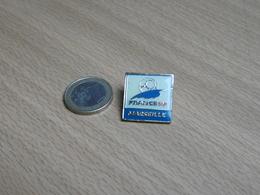 FOOTBALL .COUPE DU MONDE WORLD CUP 1998. FRANCE MARSEILLE. - Football