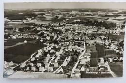 """(10/8/40) Postkarte/AK """"Mainburg"""" Hallertau - Mainburg"""