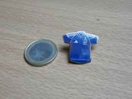 FOOTBALL .COUPE DU MONDE WORLD CUP 1998. FRANCE . - Football