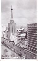 ALTE   Foto- AK   SYDNEY / Australien  - York Street -  1950 Ca. - Sydney