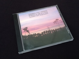 "CD Ensemble  "" Kant "" Presents Projects  (1999) - Musique & Instruments"
