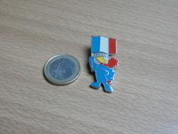 FOOTBALL  .COUPE DU MONDE WORLD CUP 1998  FRANCE. - Football