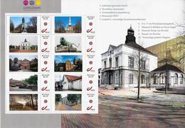 Leopoldsburg - Belgium