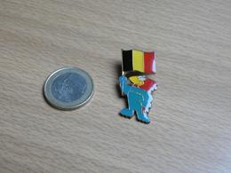 FOOTBALL  .COUPE DU MONDE WORLD CUP 1998  FRANCE. BELGIQUE. - Football