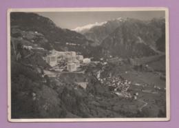 Sondalo - Villaggio Sanatoriale - Sondrio