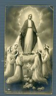 °°° Santino - Il Giorno Della Sua Cosacrazione °°° - Religion & Esotérisme