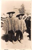 Pérou - Ethnic / 54 - Indigena De Cuzco - Perù