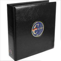 SAFE 7363 Premium MAxi Album BRD - Supplies And Equipment