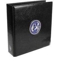 SAFE 7364 Premium MAxi Album Für Euro-Sätze - Supplies And Equipment