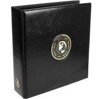 SAFE 7365 Premium MAxi Album Universal - Supplies And Equipment