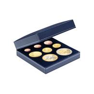 SAFE 7916 Etui Für Münzen-Set - Supplies And Equipment